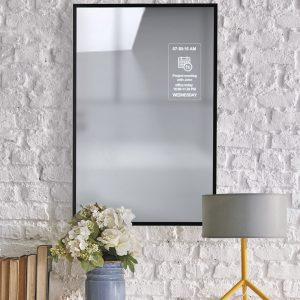 FrameIT-Interior2